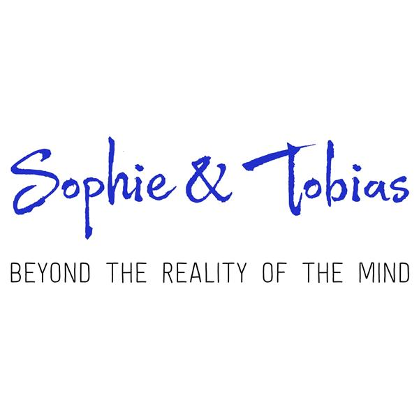 Sophie and Tobias