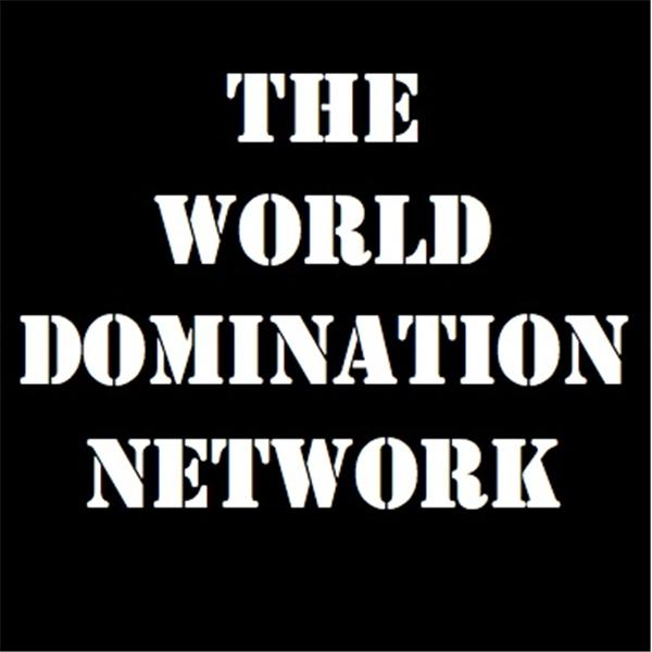 The World Domination Network