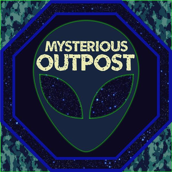 The Mysterious Outpost