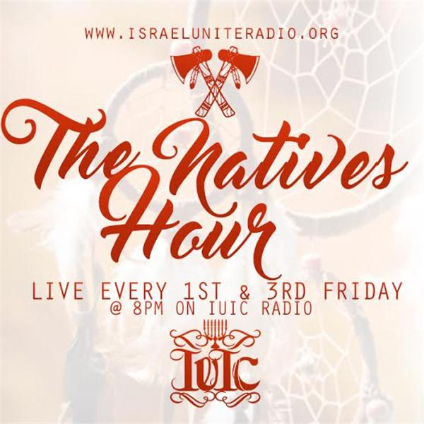 The Natives Hour