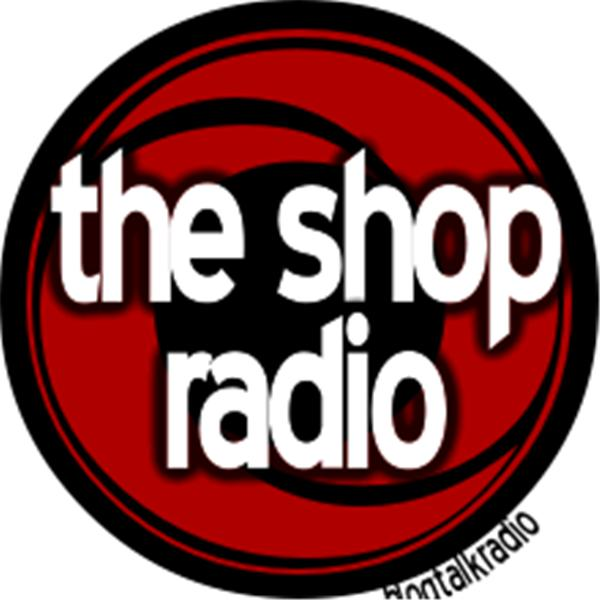 theshopradio
