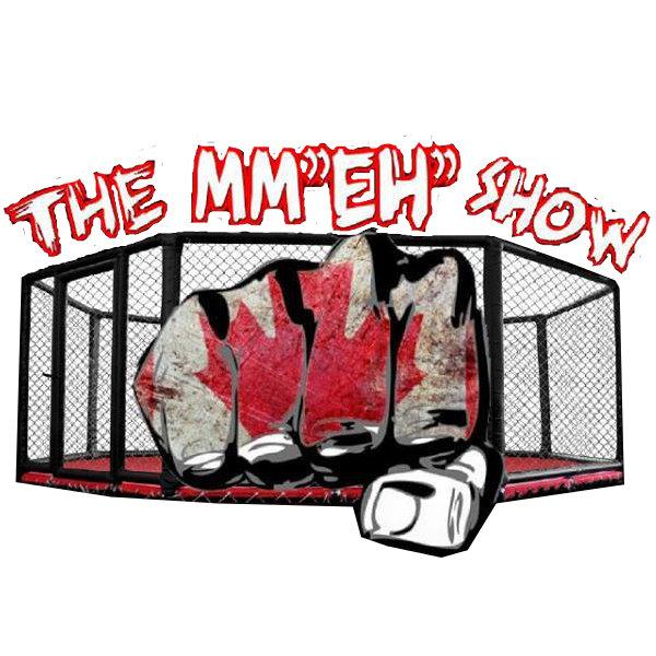 The MM*EH* Show