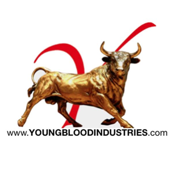 Youngblood Industries