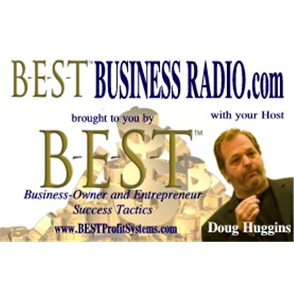 BEST Business Radio