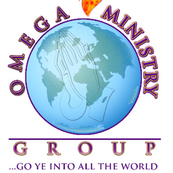 Omega Ministry Group