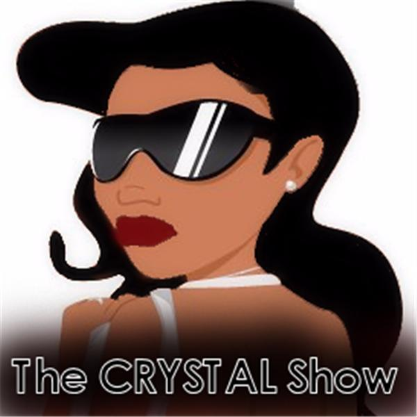 The Crystal Show