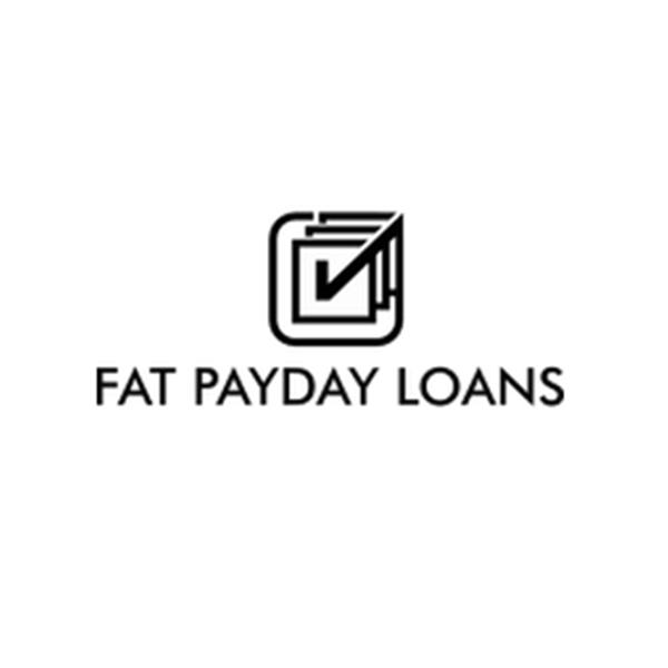 Fat Payday Loans Top 5 Countdown