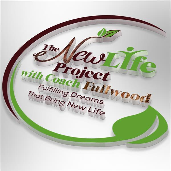 The New Life Project