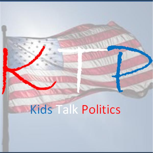 Kids Talk Politics