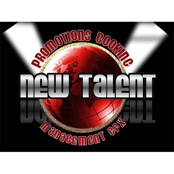 New Talent Radio