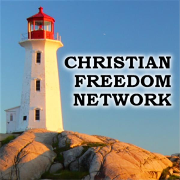 Christian Freedom Network