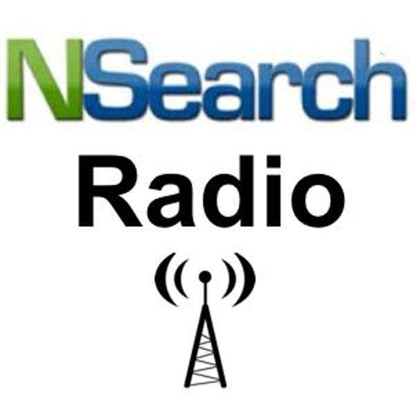 Nsearch Radio
