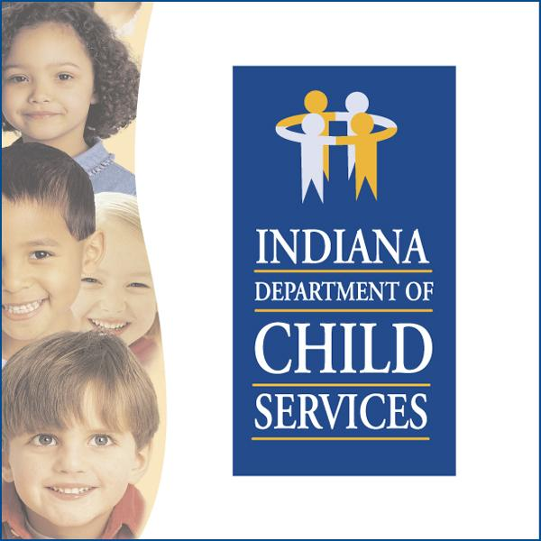 Indiana Dept of Child Services