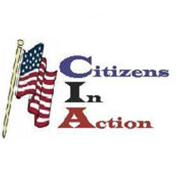 CITIZENSXINXACTION