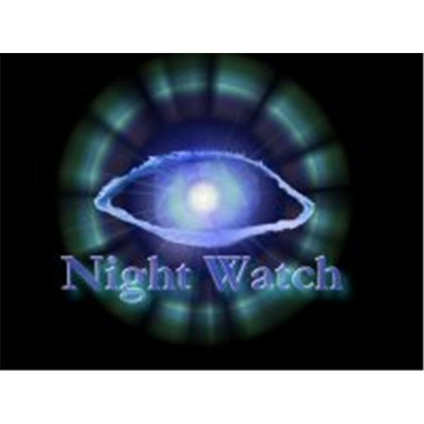 nightwatchpodcast