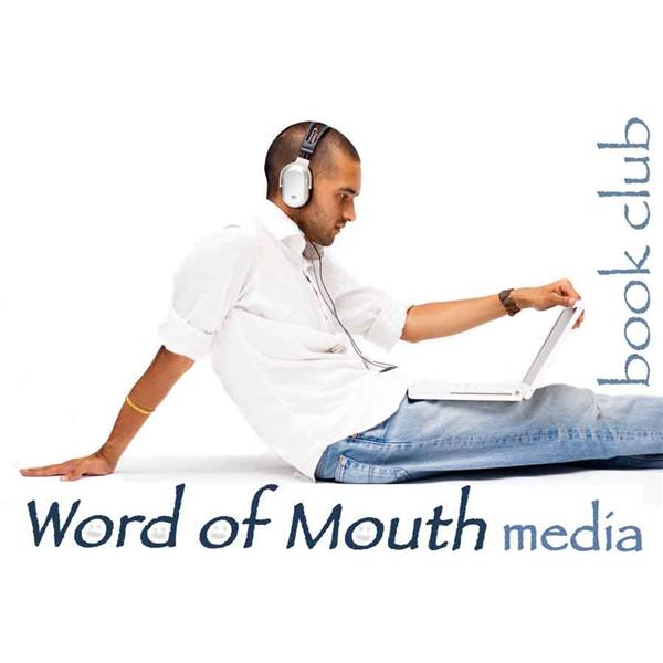 Word of Mouth Media