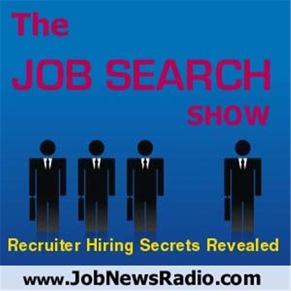 Job Search Show