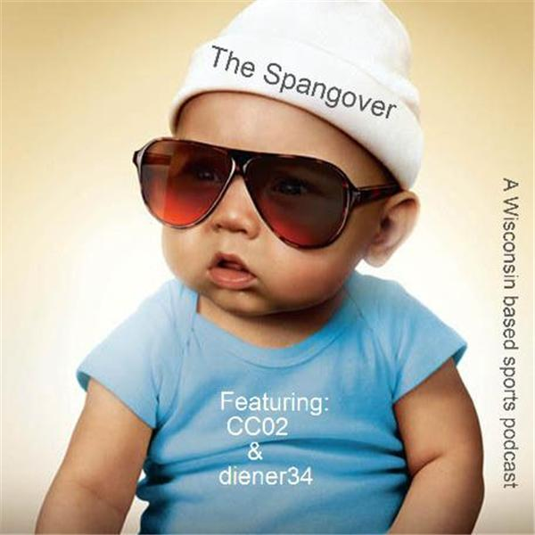 The Spangover