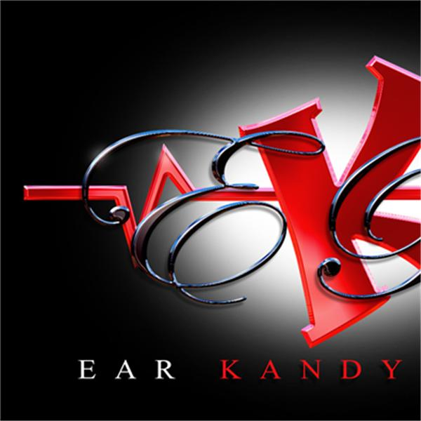 Ear Kandy Radio