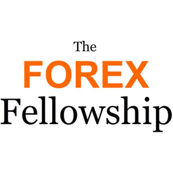 Forex Fellowship