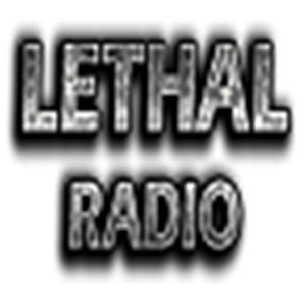 Lethal Radio