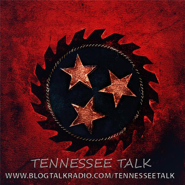 tennesseetalk
