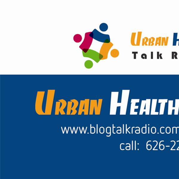 Urban Heath Talk