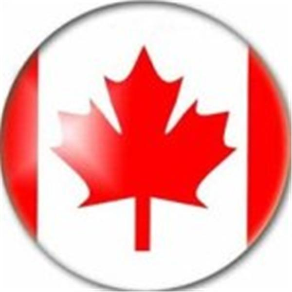 Our Canada