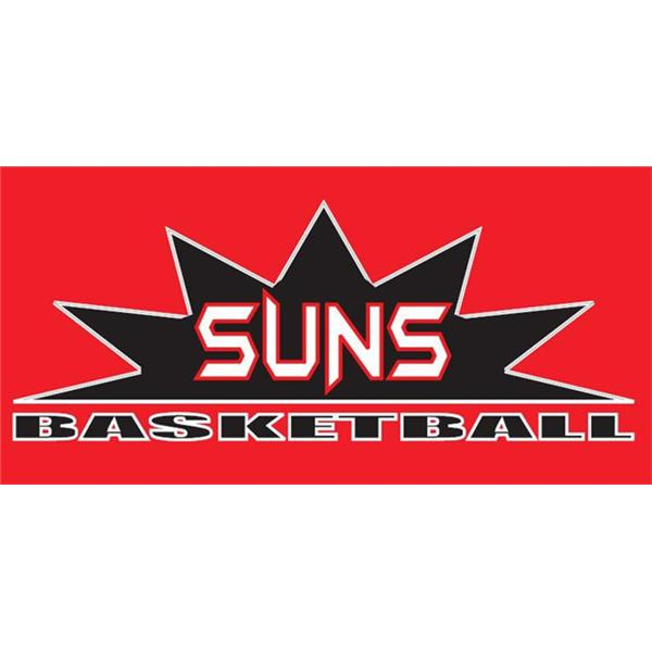 The Straightway Suns Call In Show