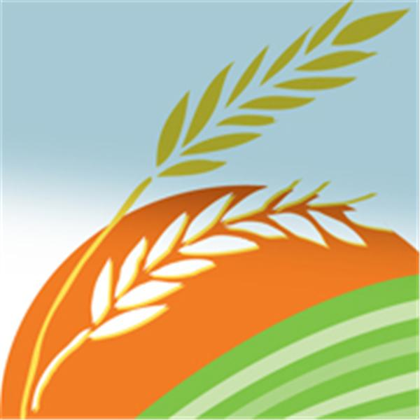 Food and Ag Network