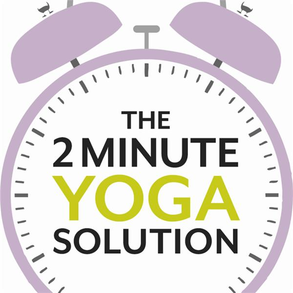 2 Minute Yoga and Friends