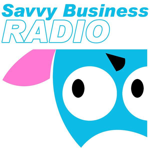 Savvy Business Radio
