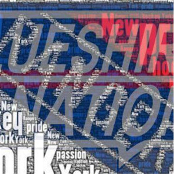 Blueshirt Nation