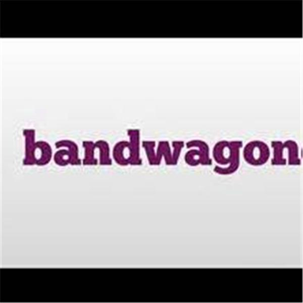BANDWAGON SPORTS SHOW