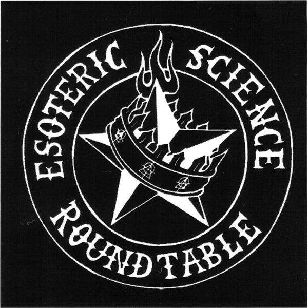 esoteric science roundtable