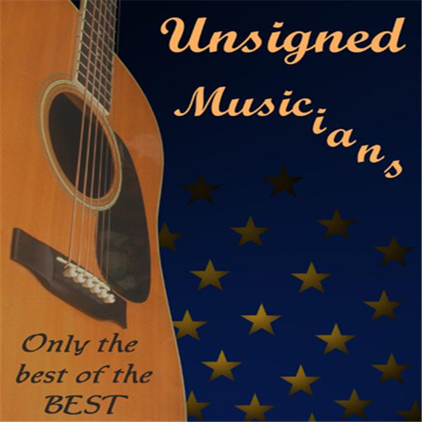 Unsigned Musicians