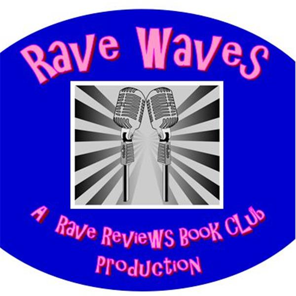 Rave Reviews Book Club