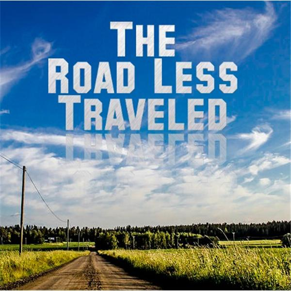 Nerd wave radio 0429 by the road less traveled pop culture 0429 by the road less traveled pop culture podcasts sciox Choice Image