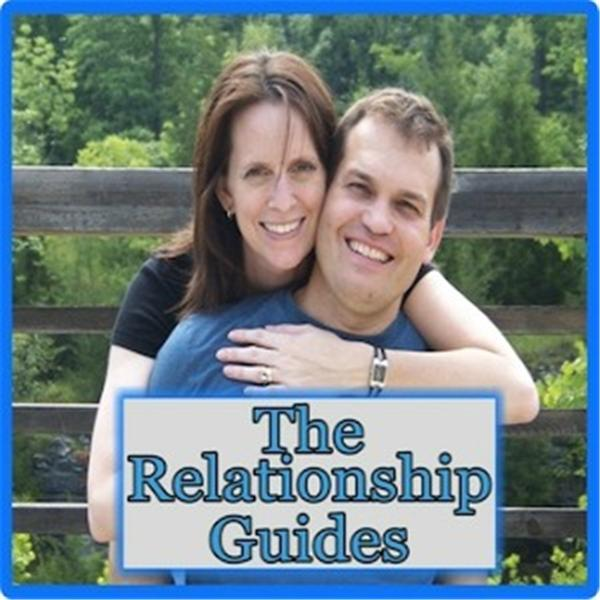 The Relationship Guides