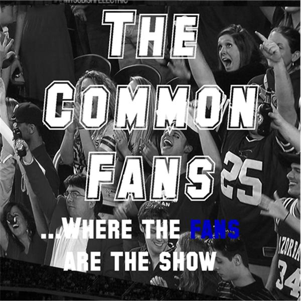 thecommonfans