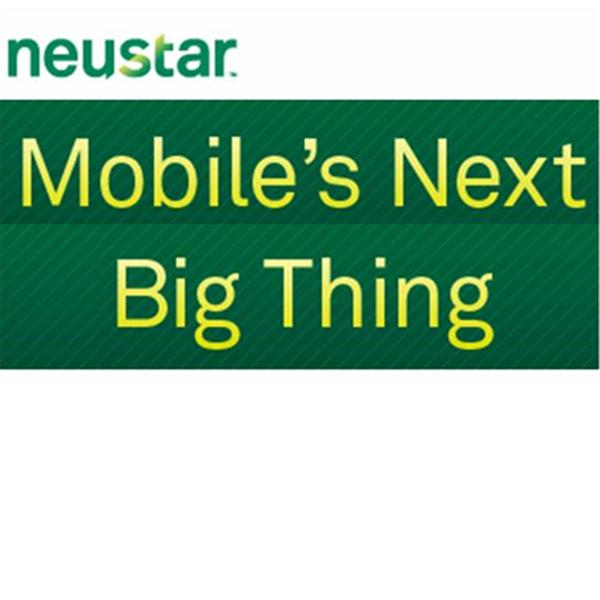 Mobiles Next Thing
