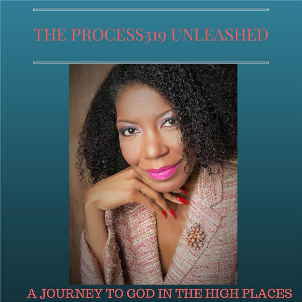 The Process319 Unleashed