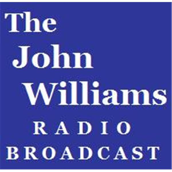 John Williams Radio