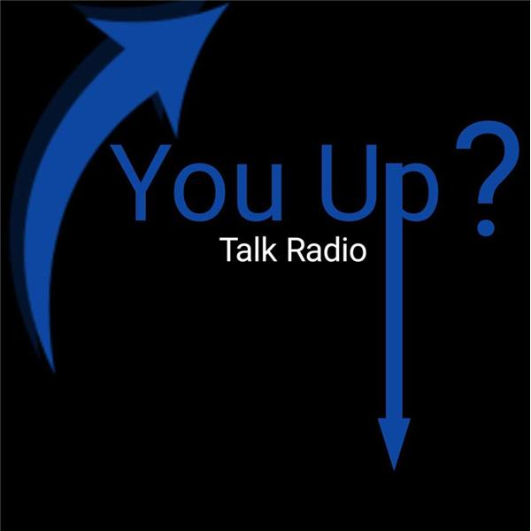 You Up Saturday Morning Show