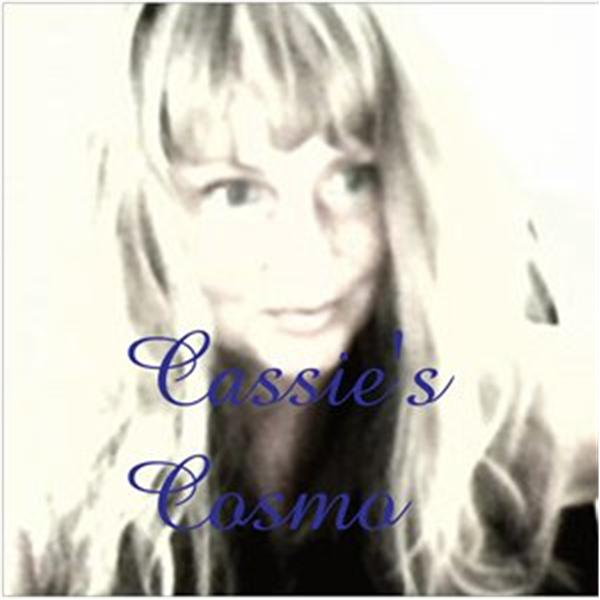 Cassies Cosmo Life Coach