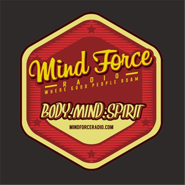 Mind Force Radio