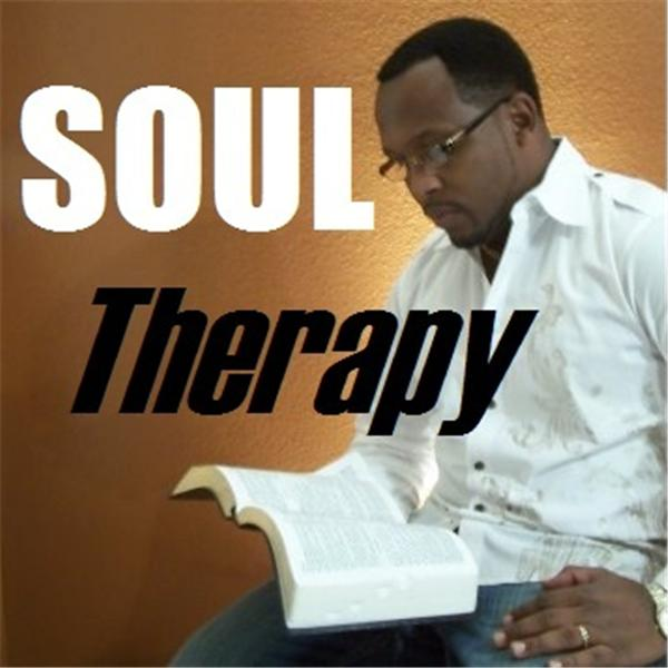 Soul Therapy Online