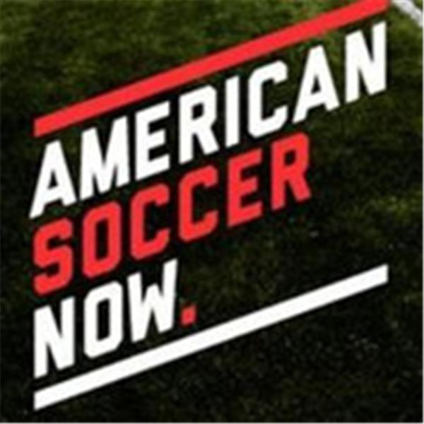 American Soccer Now