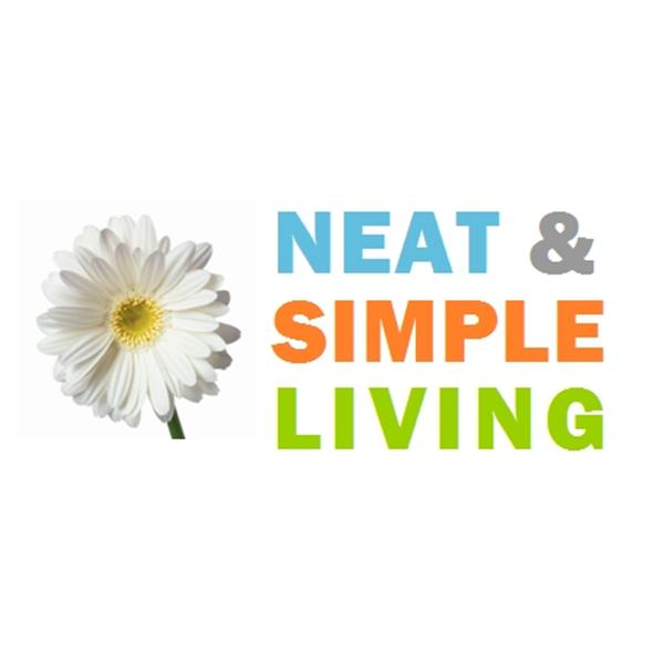 Neat and Simple Living