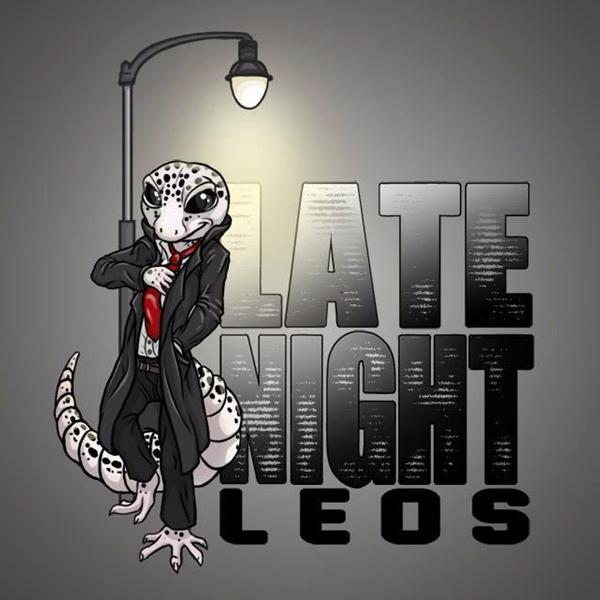 Late Night Leos